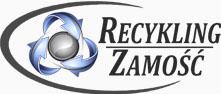 recykling-zamosc